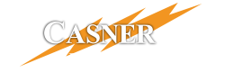 Casner Exterminating