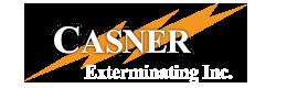 Casner Exterminating