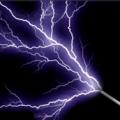 electrogun ventura