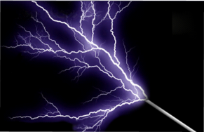 Electrogun Exterminator In Ventura, Ca