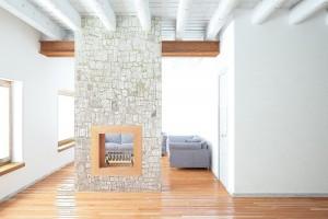 pest free chimney